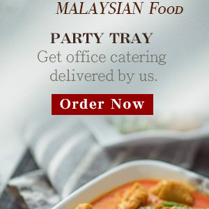 Online Food Ordering Services
