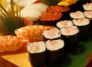 Spiral Japanese Cuisine